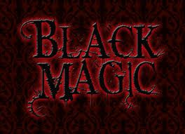 Black magic in pune
