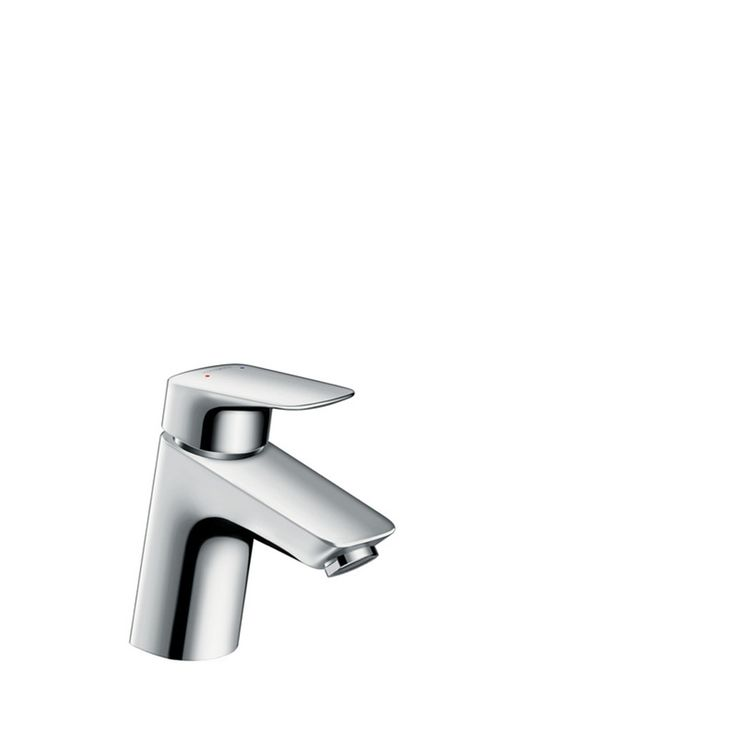 double talis widespread up with hansgrohe reviews lavatory bathroom deck faucet assembly mounted faucets costco classic handle pop