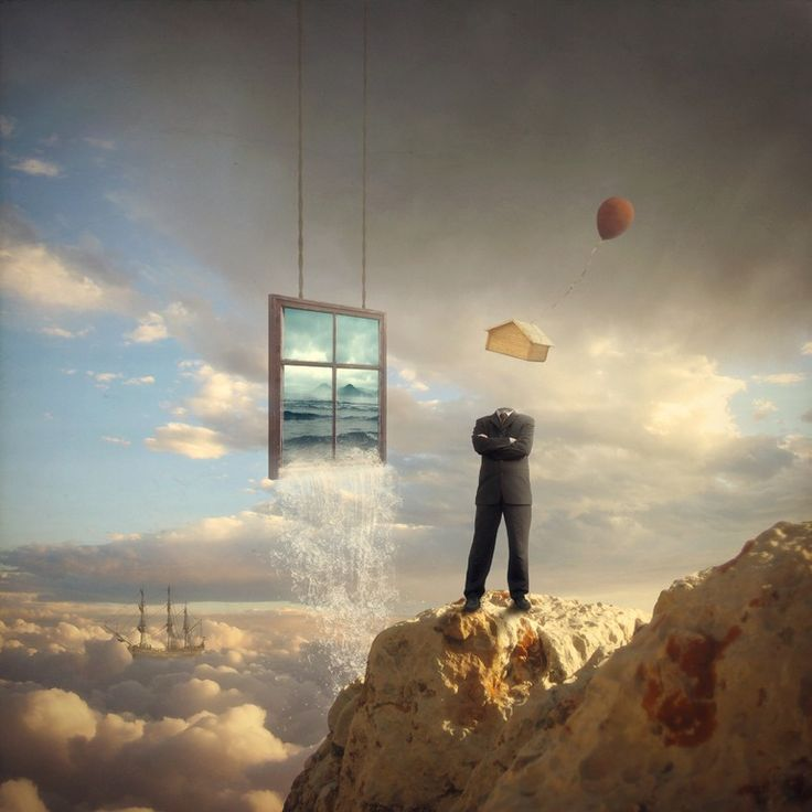 Saatchi Online Artist: Michael Vincent Manalo; Paper, 2010, Mixed Media The Irregularities of Discernment; Edition of 10