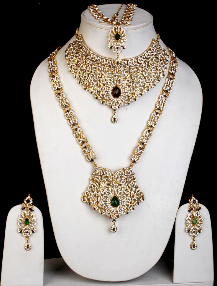 BRIDAL Jewellery on Rent In Delhi Call 9910424504 Sanroh Creations