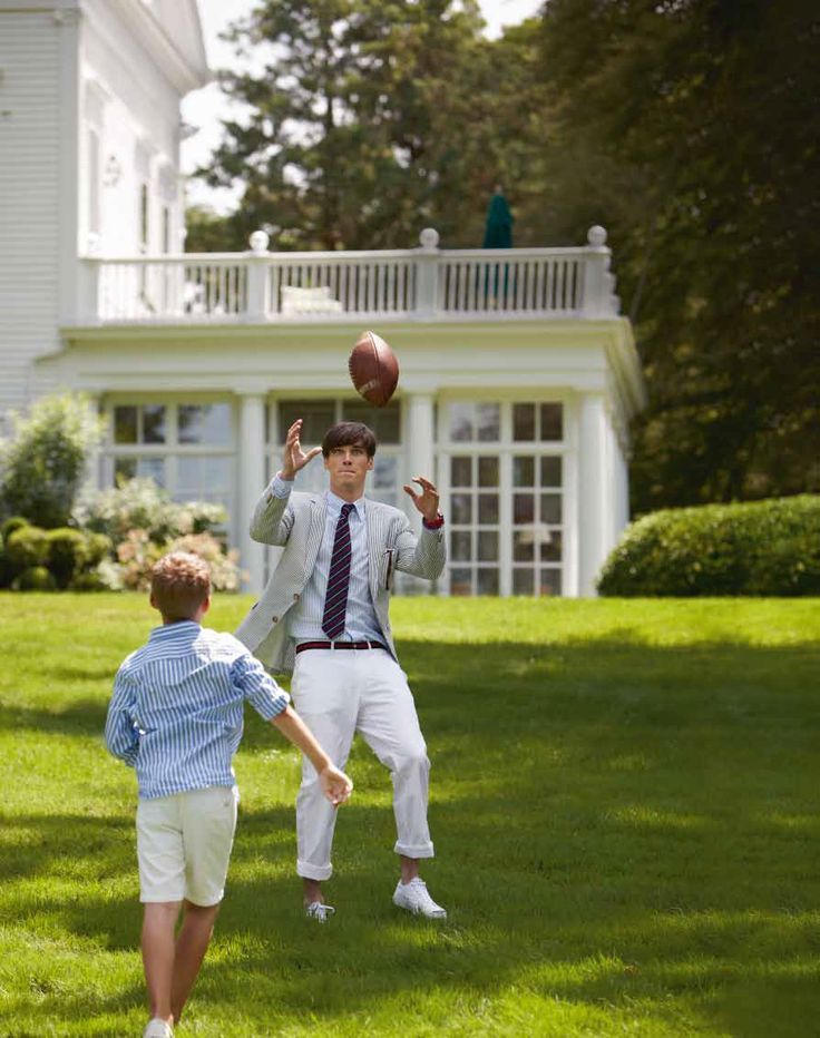 .: Kids Plays, Lawn Games, Southern Football, Southern Houses, Future Families, Southern Prep, Southern Home, Dreams Life, Southern Boys