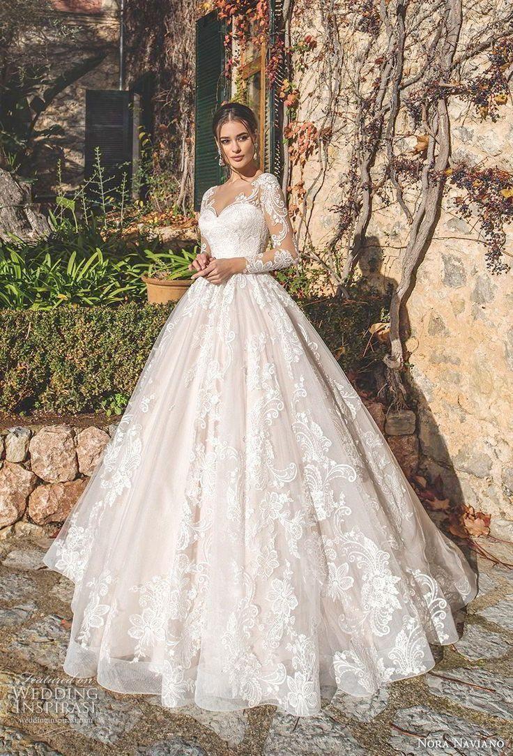 Prachtig - Vloerlengte badjas xoxo - #dressing #Floor #gown