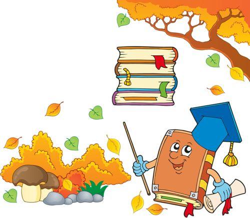Autumn_frame_with_book_teacher_1 [преобразованный].png
