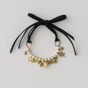 PRN3561 ブレスレット - petite robe noire : online boutique
