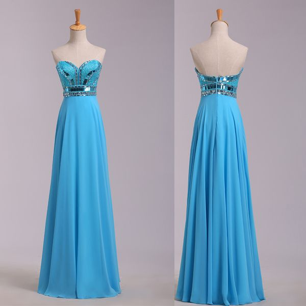 Prom Dresses, Long Prom Dresses 2017, Blue Prom Dresses 2017, Formal Dresses, Prom Dresses 2017, Cheap Prom Dresses, Prom Dress, Cheap Dresses, Long Dresses, Prom Dresses Cheap, Blue Dress, A Line Dress, Cheap Formal Dresses, Blue Prom Dresses, Formal Dress, Long Prom Dresses, Blue Dresses, Women Dresses, 2017 Prom Dresses, Empire Waist Dresses, Long Formal Dresses, Long Dress, A Line Dresses, Cheap Prom Dress, Prom Dress 2017, Hot Dresses, Blue Prom Dress, Cheap Dress, Empire Waist Dr...