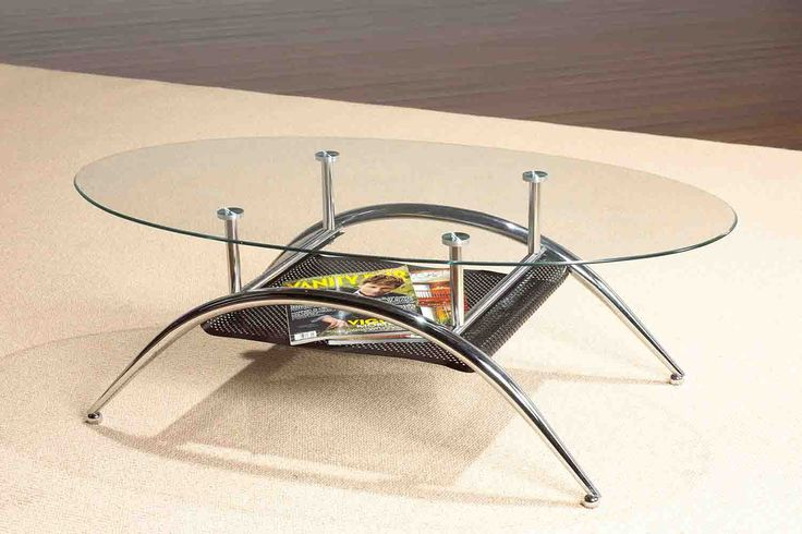 Coffee Table Online at Morning Furniture at very reasonable rates.