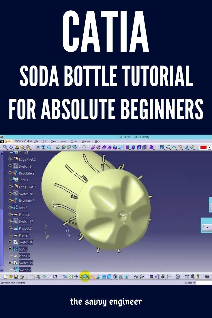 Catia free basic online training | prismatic machining tutorial.