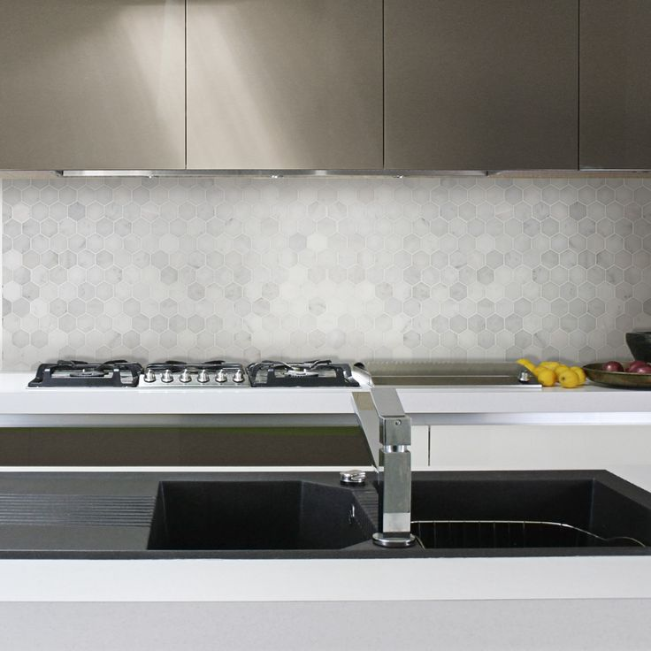 Splashbacks ideas in virtual roomsets - Southern Cross Splashbacks