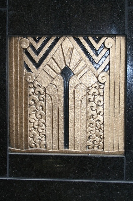 Art Deco On Pinterest The Arts Art Deco Design And Architecture