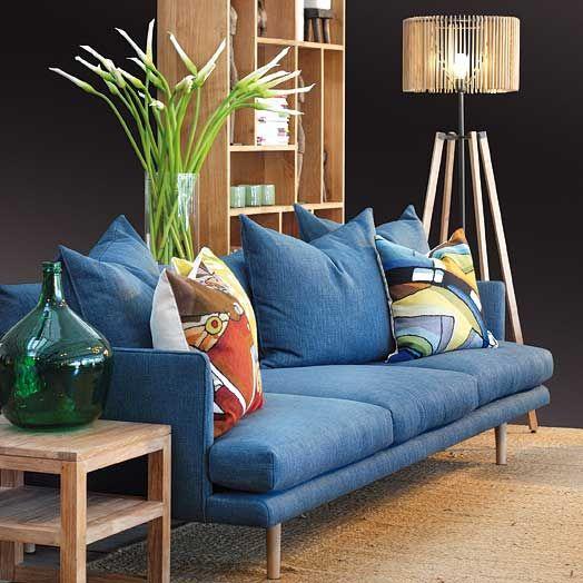 Hermon & Hermon - furniture - Jardan brand