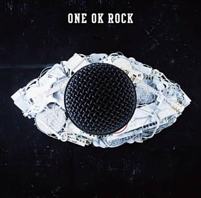 Clock Strikes - ONE OK ROCK