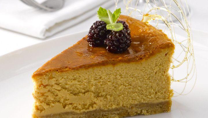 cheesecake-de-manjar.jpg