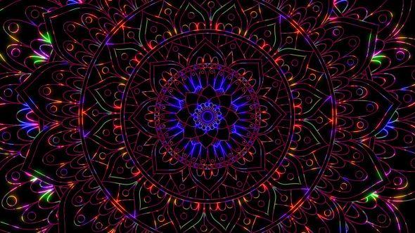 Global Meditation For Peace | bluebutterfliesandme |Meditation Screen Savers
