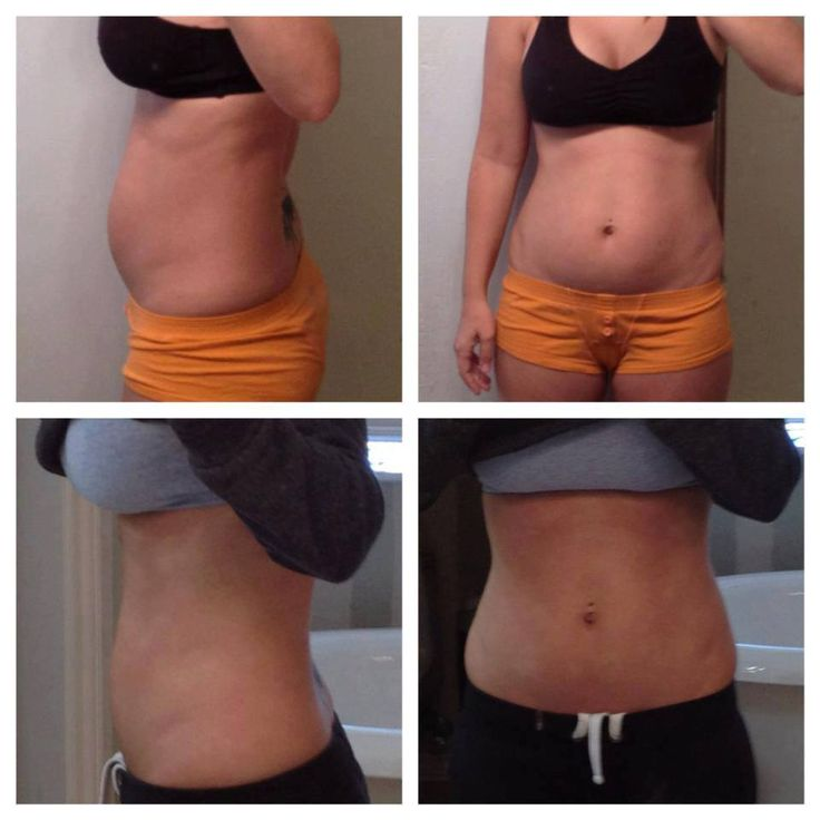 Diy At Home Weight Loss Wrap: 16 Best Images About Body Wraps :) On Pinterest