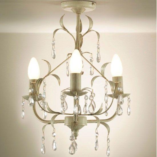Best 20 Ceiling Lights Uk Ideas On Pinterest Dining Room