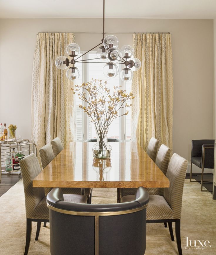 23 Best Images About Dining Room Black White Missoni: Best 25+ Beige Dining Room Ideas On Pinterest