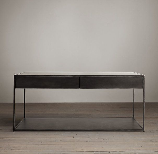 Small Coffee Tables At Game: 17 Best Ideas About Narrow Coffee Table On Pinterest