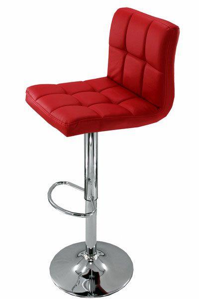 Scaunul de bar ABS 191 este special conceput cu un spatar usor curbat pentru a fi confortabil, dar si pentru a avea stil. Pentru mai multe fotografii si detalii vizitati-ne la adresa http://www.scauneonline.ro/scaune-bar-abs-191 !