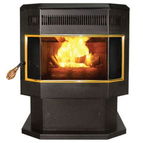 225 best Electric Fireplace images on Pinterest   Electric ...