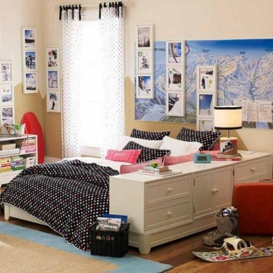 339 Best Sage's Tween Room Images On Pinterest
