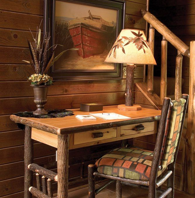 Genial Rustic Furniture U0026 Cabin Accents   The Carolina Cabin Store