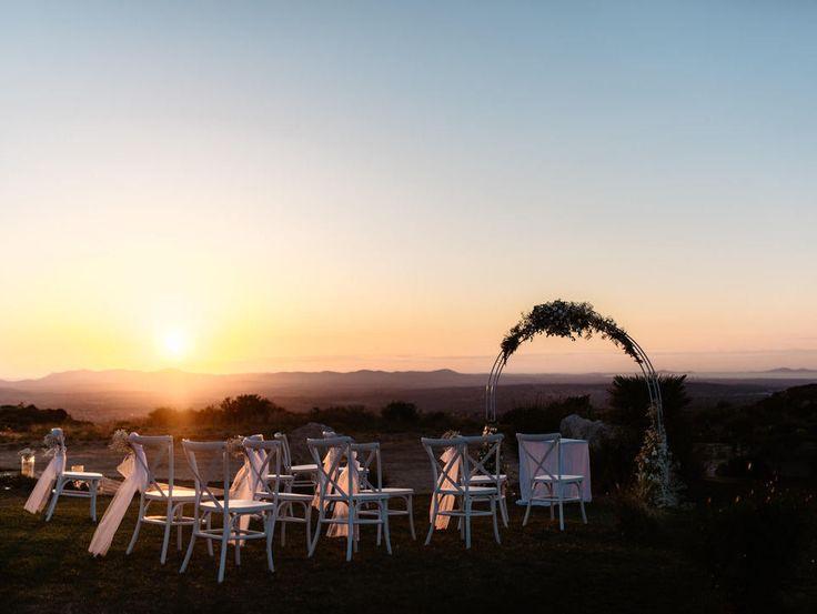 in love with this view... #ossi #realwedding #destinationwedding #wedphotoinspiration #weddingphotography #fineartwedding #bridesjournal #insideweddings #thedailywedding #weddingbackdrop #weddingdecor #weddingdesign #instawedding  #sassari #wedding #sardinia #sardegna #weddingsardinia #weddingphoto #civilwedding #memorabilieventi #silvialoriga