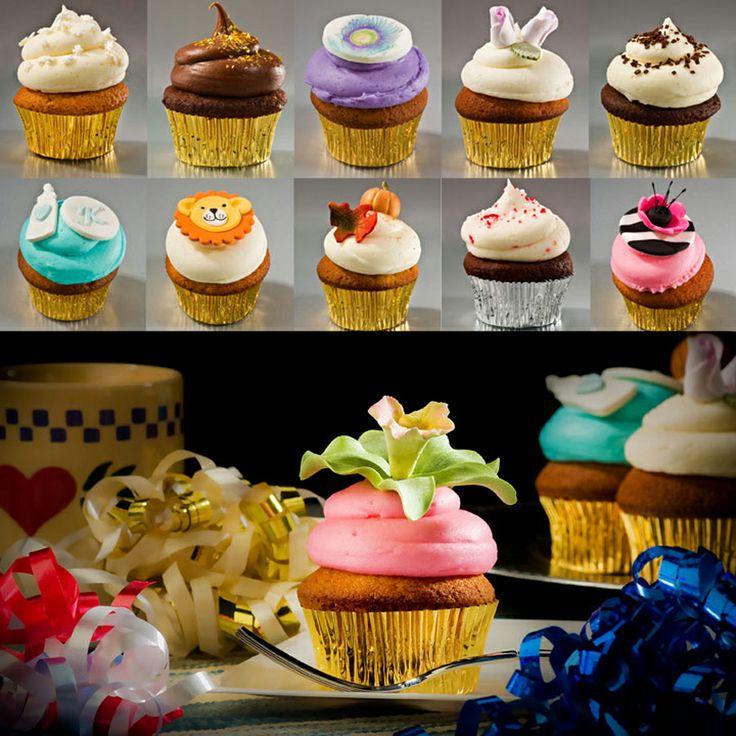 Cupcakes_e1.jpg (900×900)