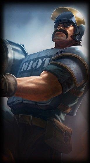 League Of Legends Fist Bump Riot Graves Skin Code Leagueoflegends