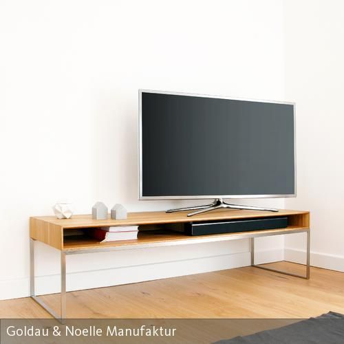die besten 25 tv lowboard ideen auf pinterest tv wand. Black Bedroom Furniture Sets. Home Design Ideas