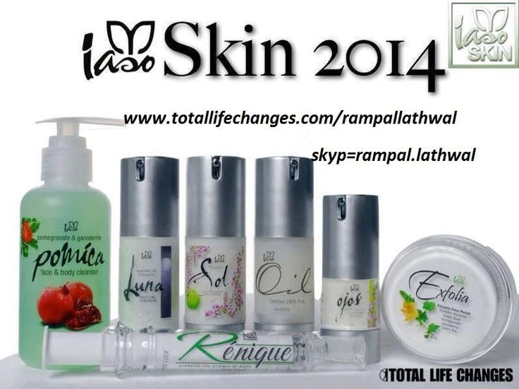 A LEGAL DSA COMPANY & GREAT PRODUCTS THAT WORK!!http://www.totallifechanges.com/rampallathwal