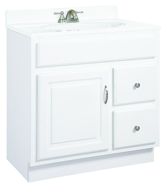 Awesome Websites Design House Concord Wood Vanity Cabinet Only White Fixture Vanity Single