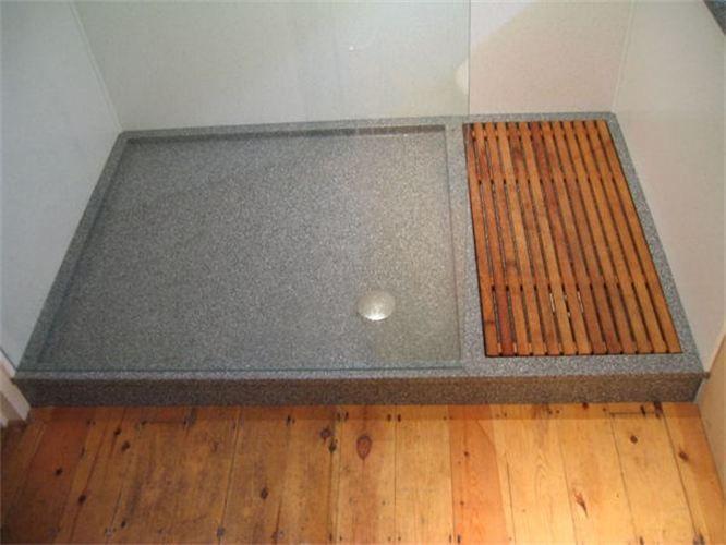 Bespoke Polished Concrete Worktops Bar Tops Receptions