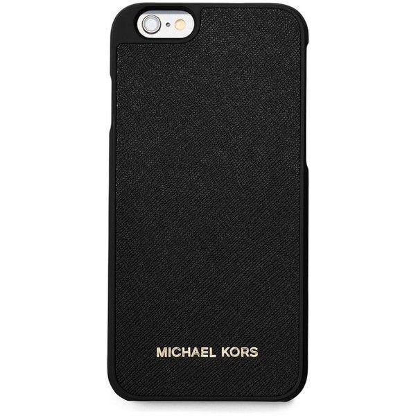 Coque Iphone Se Michael Kors