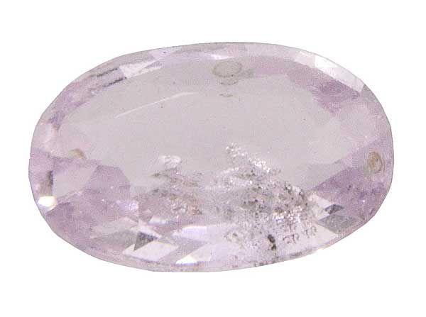 rosa ovaler Saphir | Weisser Sternsaphir Cabochon | Saphire| #Edelstein #sapphires #pink #star #sapphire #gem