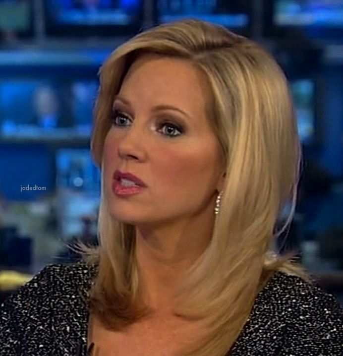 fox news naked newswomen