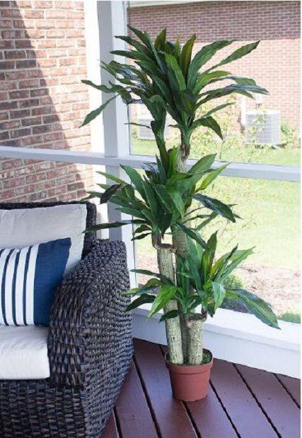 25 best ideas about artificial plants on pinterest for Artificial plants indoor decoration