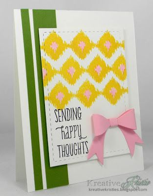Papercards.com buy real paper greeting cards for
