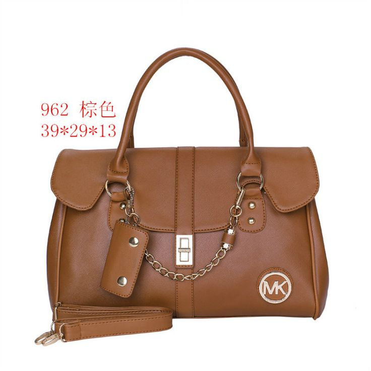 55b2e7ffeadf4 Buy mk outlet bags   OFF45% Discounted