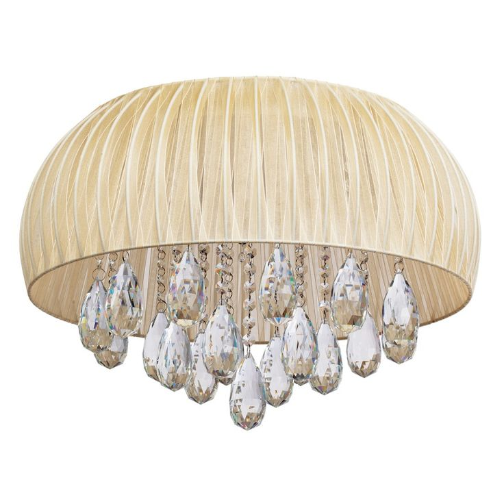 MW-Light Elegance 465015009