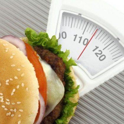 200 калорий в картинках