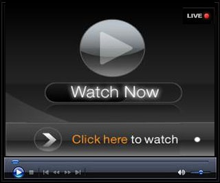 ang dating daan untv live Untv tv channel watch philippines tv channels online free streaming anywhere ang dating daan live inc tv live hcbn live top today alfath tv live otv live.