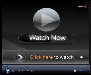 Ang Hookup Daan Bible Exposition Live Streaming