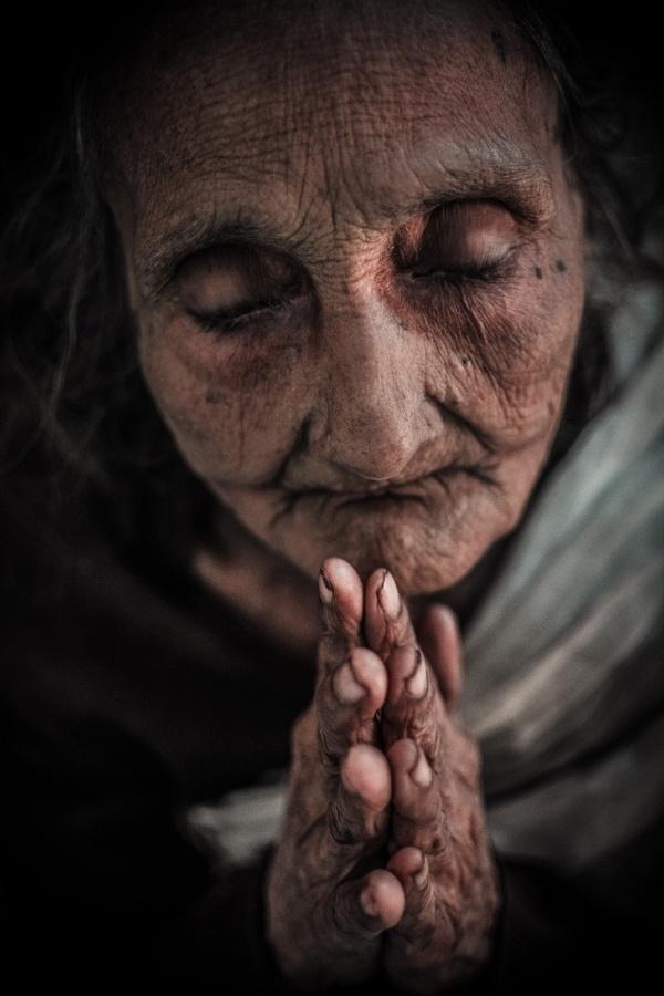 ...LA ORACIÓN  NOS ELEVA EN UN ESTADO DE FÉ, Y ESPERANZA QUE VÁ AUMENTANDO CON ÉL PASAR DE LOS AÑOS...❤️ MIGUEL ÁNGEL GARCÍA.