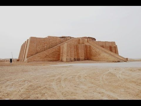 iraq the cradle of civilization essays Mesopotamia was the cradle of civilization most of the things we see and do today was created through mesopotamia civilizations these include the calendar, writing.