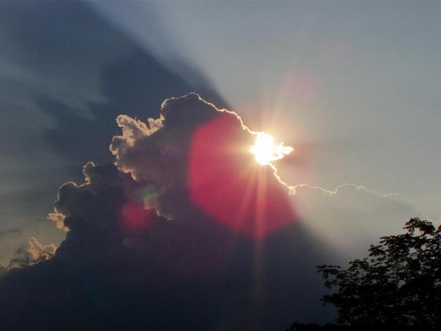 Sky - Home - Tati Cruz ♥