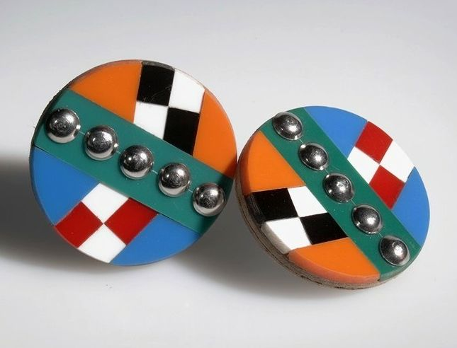 """South Africa 