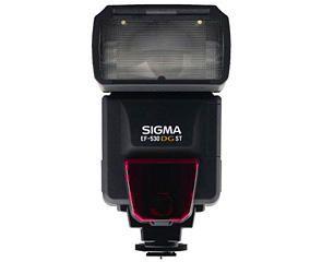 DigiCom.nu - digitalkameror, videokameror, systemkameror, TV, video, DVD m.m.