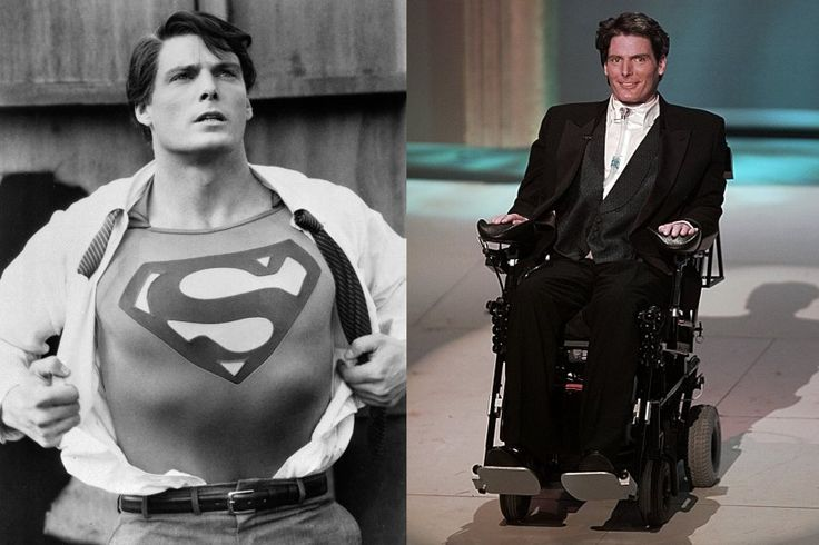 From Batman to Birdman: What Happened to Your Favorite Superhero ...