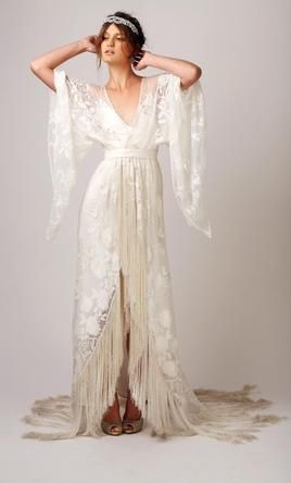 Rue De Seine Cleo Gown wedding dress currently for sale at 73% off retail.