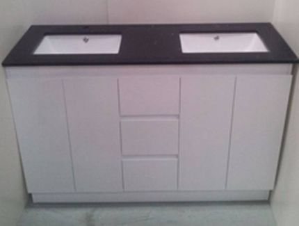1500 vanity in Melbourne Region, VIC | Gumtree Australia Free Local Classifieds | Page 2
